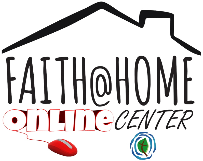 FAITH HOME CENTER Online